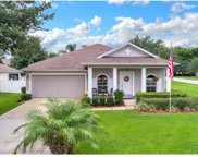 1450 Madison Ivy Circle, Apopka image