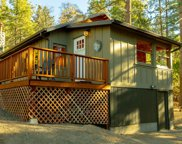 27020 Saunders Meadow Road, Idyllwild image