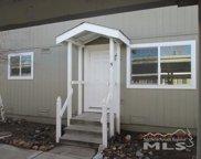 1264 Redwood Circle #5 Unit 5, Gardnerville image