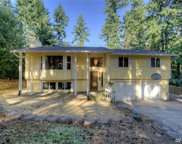 4729 W Tapps Dr E, Lake Tapps image