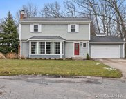 576 Rookway Drive Se, Ada image