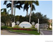 4061 Nw 62nd   Court, Coconut Creek image