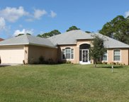 1147 Raywood, Palm Bay image