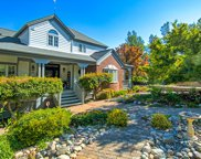 8038 Sawwood Ct, Redding image