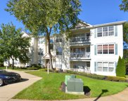337 St Andrews Place, Manalapan image