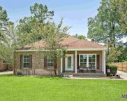 17341 Lawnside Ave, Greenwell Springs image