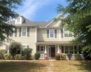 2010  Savoy Court, Indian Trail image