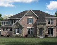 4680 Kettering  Place, Zionsville image