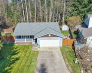 15617 90th Av Ct E, Puyallup image