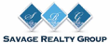 Buy and Sell North of Boston Real Estate