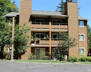 455 Newport Wy SW Unit 204, Issaquah image