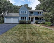 224 Mulberry  Drive, South Kingstown image