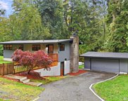 11830 Clearview Dr, Edmonds image