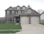 6360 Runnymede  Court, Camby image