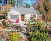 2750 NE 98th St, Seattle image