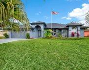 2786 SE Clareton Terrace, Port Saint Lucie image