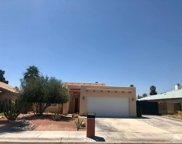 68215 hermosillo Road, Cathedral City image