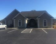 2740 Bayboro St., Loris image