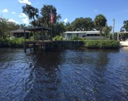 2634 River Bend Drive, Ruskin image