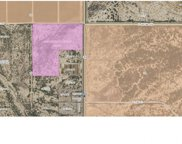 7057 Highway 95, Mohave Valley image