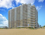 2 48th St Unit 508, Ocean City image
