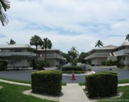 322 N Federal Hwy Unit #130, Deerfield Beach image