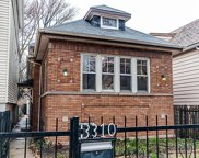 3310 North Bell Avenue, Chicago image