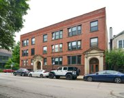639 West Armitage Avenue Unit 1, Chicago image