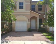12179 SW 125 Ct, Kendall image
