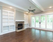 115 Curlew Drive, Chapel Hill image