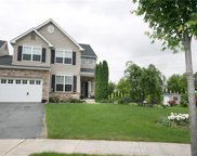 814 Spring White, Upper Macungie Township image