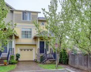 12986 NW CLEMENT  LN, Portland image