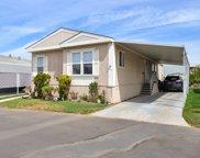 294     Rogers Street   294 Unit 294, Ventura image