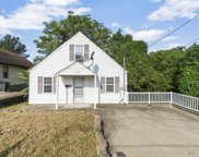 1129 North Middle  Street, Cape Girardeau image