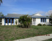 172 Ponce De Leon St, Royal Palm Beach image