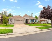3115  Orchard Park Ct, Loomis image