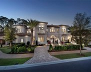 10224 Summer Meadow Way, Golden Oak image