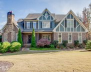 2164 Northern Oak Dr Unit 7, Braselton image