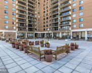 3800 FAIRFAX DRIVE Unit #CO2-5, Arlington image