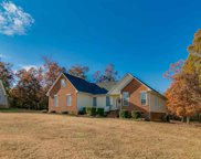 125 Ladson Lake Lane, Simpsonville image