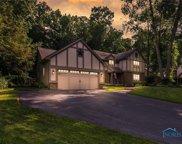 7257 Whispering Oak, Sylvania image