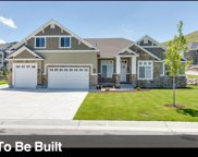1022 W River Pass Ln S, South Jordan image