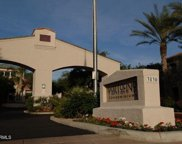 3830 E Lakewood Parkway Unit #2092, Phoenix image
