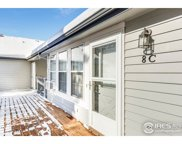 1601 W Swallow Rd Unit C, Fort Collins image