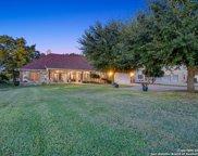 208 River Ranch Rd, Kingsland image