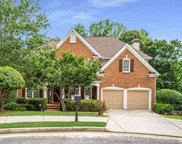 3124 Grove View Ct, Dacula image