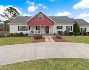 123 Brians Woods Road, Maple Hill image