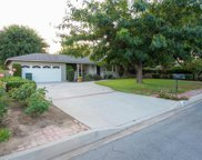 2231 Greenfield Avenue, Arcadia image