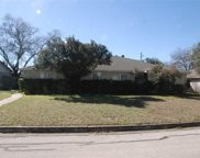 4331 Segura Court N, Fort Worth image