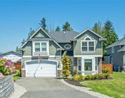 18805 53rd St Ct E, Lake Tapps image
